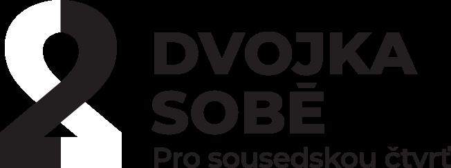 dvojkasobe.cz